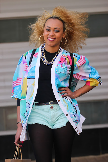 Mzantsi Show Them What You Got The Evolution Of Hip Hop Fashion