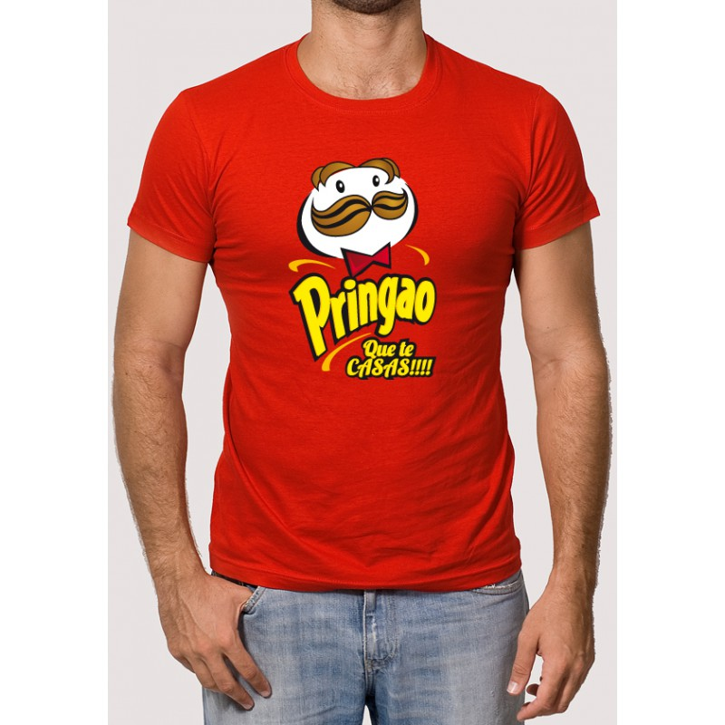 http://www.camisetaspara.es/camisetas-para-despedidas-/124-camiseta-pringao-que-te-casas.html