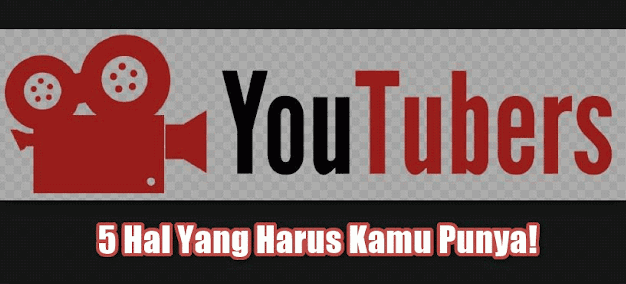 Ingin Memiliki Channel Youtube Pribadi? Ikuti Cara Menjadi Youtuber Dari 0 Berikut Ini
