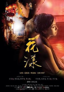 Ripples of Desire (2013)