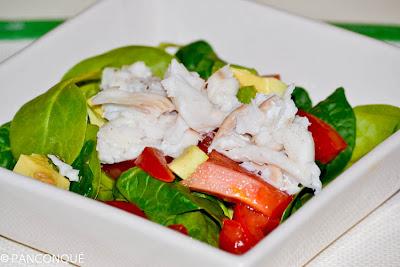 ensalada+de+pescado+4.jpg