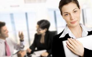 τι απασχολεί τις γυναίκες