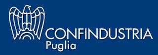 I giovani Imprenditori di Confindustria Puglia nominano vicepresidenti Scarano e Tundo