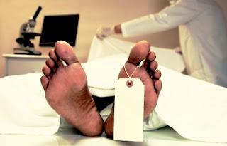 http://i1.wp.com/adichannel.net/wp-content/uploads/2015/09/Pemuda-17-tahun-meninggal-khusbu.jpg