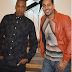 2324Xclusive Update; Jay Z Appoints Romeo Santos As First CEO Of Roc Nation Latin