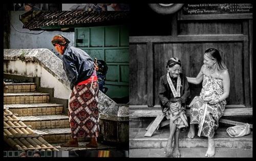 25 Kata Mutiara Bahasa Jawa Disertai Dengan Gambar Dan Artinya