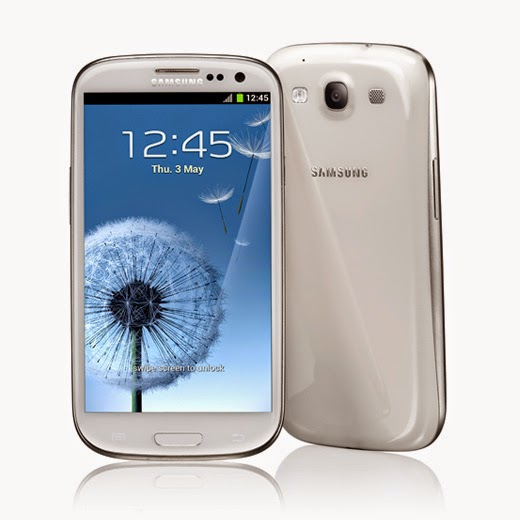 price of samsung galaxy s3 neo in india