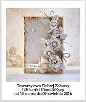 http://tdz-wyzwaniowo.blogspot.com/2016/03/lift-kartki-klaudiikszp.html