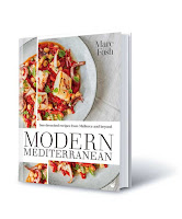 OUR COOKERY BOOK