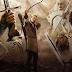 RTP1 exibe trilogia 'O Senhor dos Anéis'