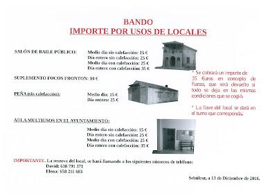 uso-locales