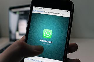 Como usar o Whatsapp para fins pedagógicos