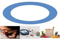 ما هو مرض السكري - (تعريف - انواع - اعراض - علاج)
