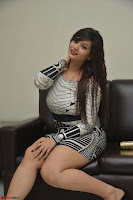 Himani in a skin tight short backless dress cute Beauty ~  Exclusive Celebrities Galleries 015.JPG