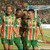 Nordestão: Bahia perde para o Sampaio Corrêa e se complica na final