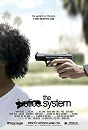 Watch The System Online Free 2018 Putlocker