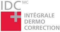http://www.idcdermo.com/fre/fr_ca