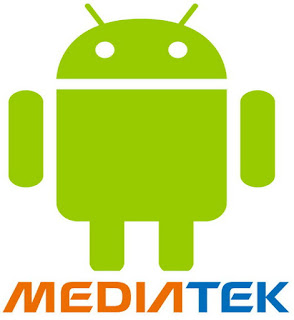 Download USB Driver MTK Mediatek VCOM