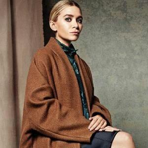 Ashley Olsen husband, age, boyfriend list, sister, married, wedding, siblings, dating, now, twin, house, today, mary kate and movies, clothing line, movies and tv shows, 2016, fashion line, clothes, hair, style, hot, bikini, marie kate, interview, shows, pregnant, and brand, young, family, movies