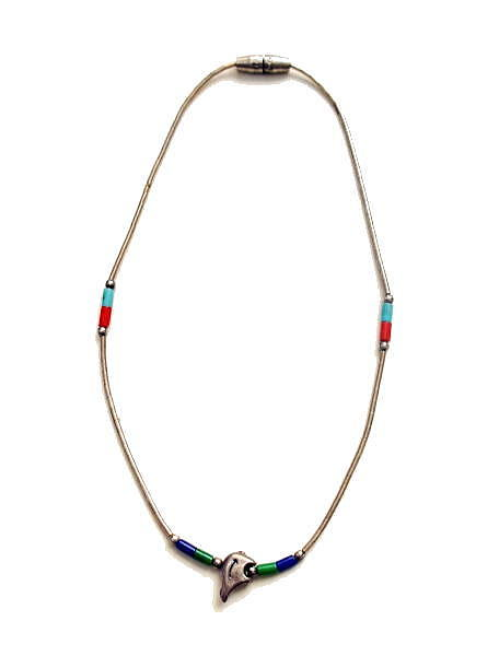 http://nuts-smith.biz/et-jewelry-bracelet-38-navajo-anklet.html