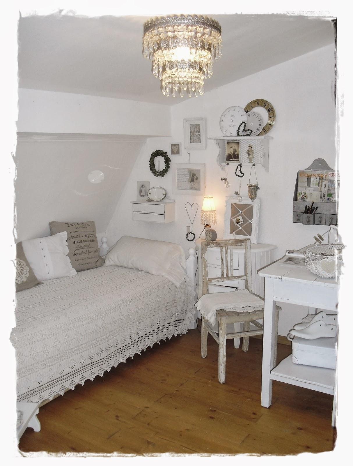 kinderzimmer gebraucht. Black Bedroom Furniture Sets. Home Design Ideas