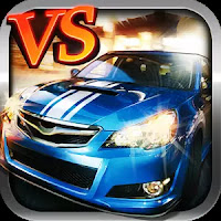 Racing Air APk Download Mod+Hack