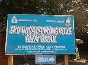 t besar untuk mempromosikan pelestarian keanekaragaman hayati Indonesia d Kabar Terbaru- UNSUR-UNSUR PENGEMBANGAN EKOWISATA