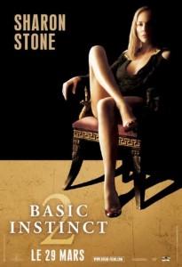 Basic Instinct 2 2006in Hindi Urdu Online Dubbed Movie Free Download