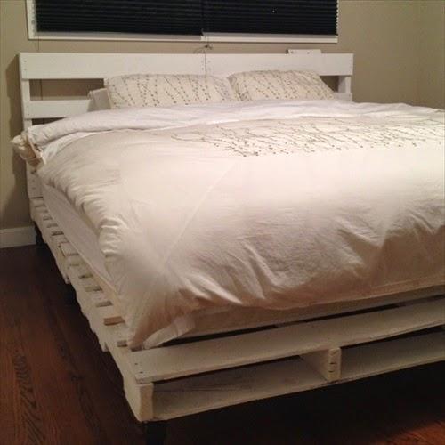 8e0197a09fa2 ... αυτοσχεδια κρεβατια 34 όμορφα κρεβάτια απο παλέτες!
