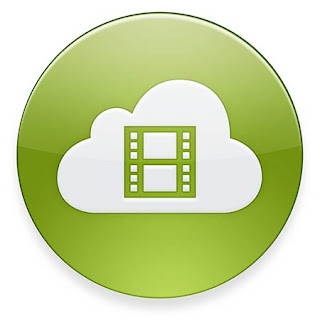 4K Video Downloader 4.4.8.2317 Silent Install 123_6