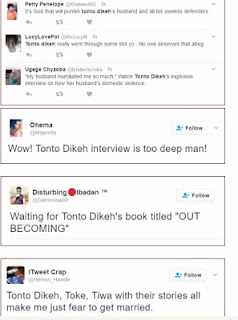 https://izikk.blogspot.com.ng/search?q=tonto+dikeh