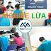 MaxMobile sửa chữa dùng linh kiện lớm kém chất lượng