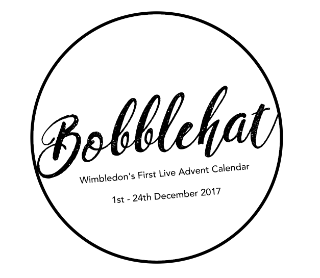 Bobblehat Logo