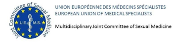 دكتور أمراض ذكورة حاصل على البورد الأوروبى للصحة الجنسية وعضو اللجنة الاوروبية للصحة الجنسية