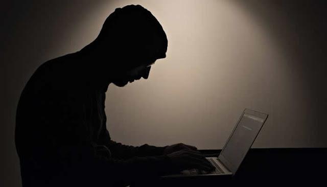 """""""CIA pode hackear PC's mesmo que não estejam conectados a internet"""". Diz Wikileaks."""