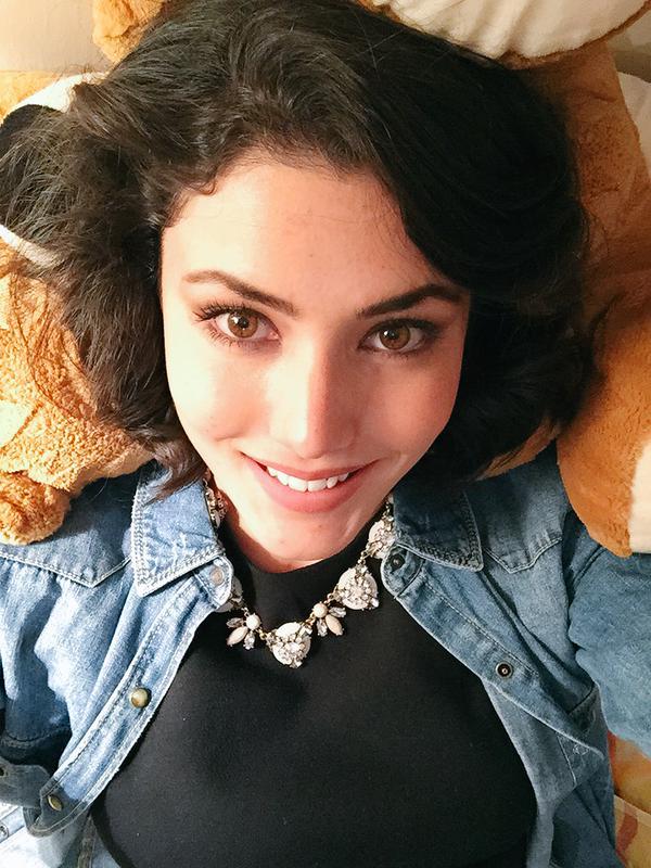 daniela-alvarez-forotv-conductora-modelo-ximinia-chica-sexy-hot-mexicana-hermosa-5.jpg