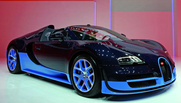 2017 bugatti veyron release date and price 2017 2018 best cars. Black Bedroom Furniture Sets. Home Design Ideas