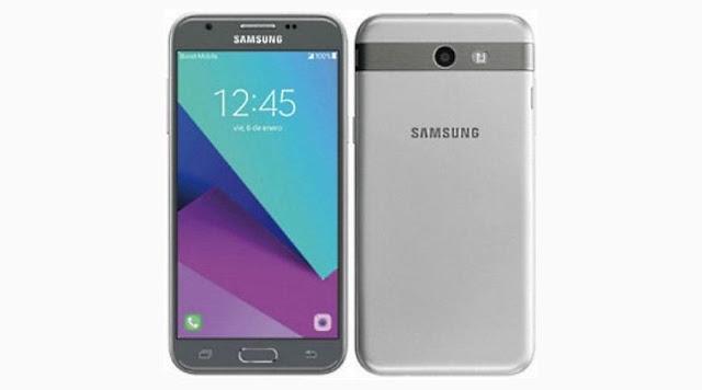 Harga Samsung Galaxy Wide 2 dan Spesifikasi, Bawa Kamera 13MP dan RAM 2GB