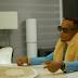 VIDEO: Teesongz - I Am Better || @iam_Kingrhino