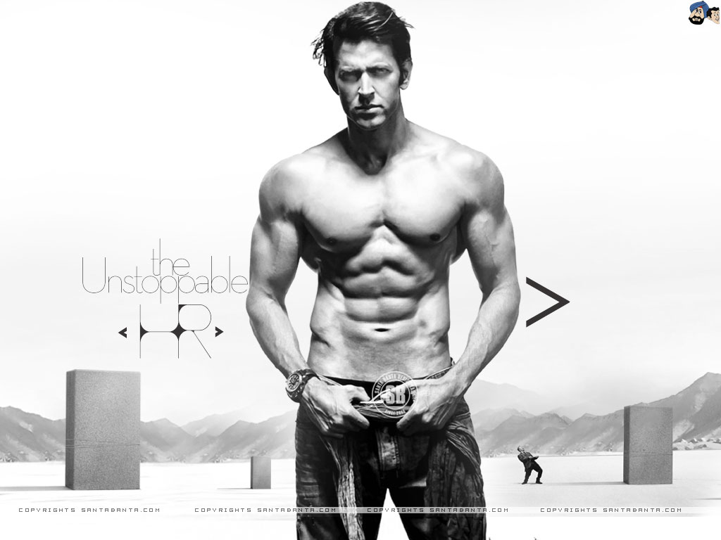 85 Best Hero images | Bollywood actors, Bollywood ...