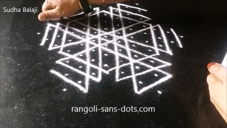rangoli-a-puzzle-with-dots-lines-1ab.png