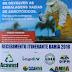 Ponto Novo: Produtores devem devolver embalagens de agrotóxicos vazias na sede Distrito de Irrigação