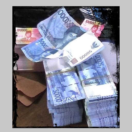Gambar2 Uang Meme Lucu Uang Banyak Banget Gambar Lucu
