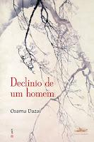 Literatura Japonesa -  Dazai
