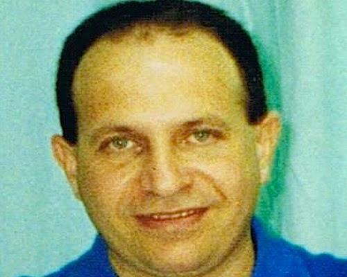 Desaparecido, Rolando Sarraff , liberado dice La Habana, como parte del acuerdo entre Cuba y EEUU