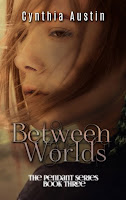 https://www.goodreads.com/book/show/25607889-between-worlds