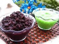 http://www.aseppetir1.com/2015/08/tape-bandung-fermentation-of-cassava.html