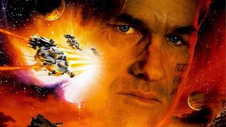 Soldier - Blade Runner 2035