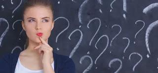 6 Strategi Perencanaan Keuangan untuk Bisnis Kecil