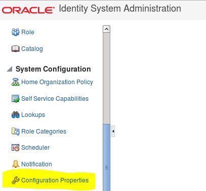Oim 12c Installation Steps